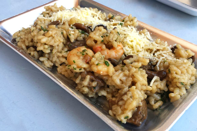 risotto_catering_comidas_populares