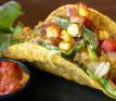 Comidas Populares le ofrece la mejor comida internacional