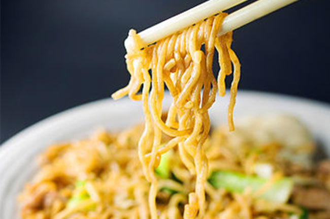 yakisoba_catering_comidas_populares