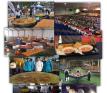 Descubre todos los servicios de Catering Comidas Populares en nuestro dossier 2017