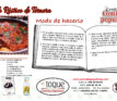 Receta de Catering Comidas Populares: Estofado Rústico de Ternera