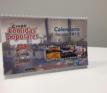 Descarga el Calendario Recetario 2019 de Catering Comidas Populares